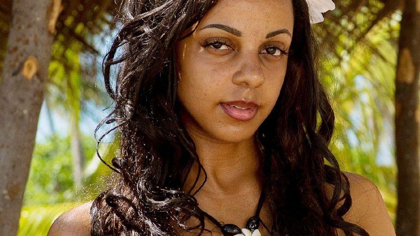 Adam sucht Eva-Bahati: Sie wollte unbedingt Sex im Paradies