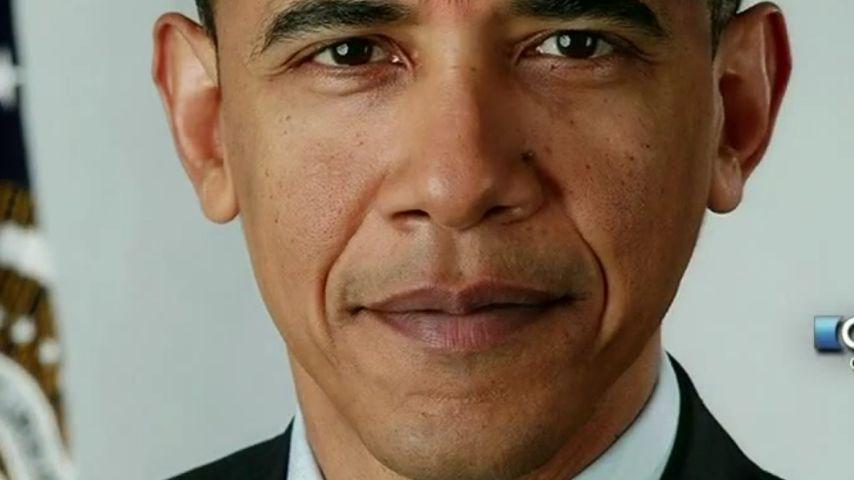 Barack Obama kopiert Frisur seiner Frau Michelle