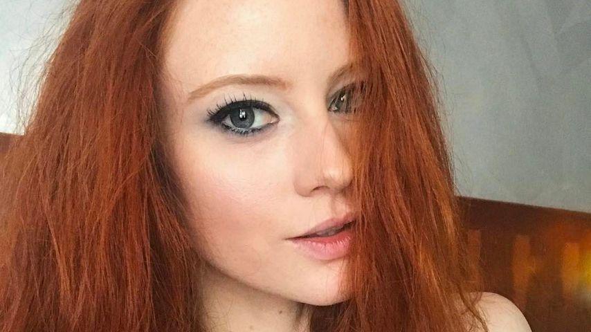 """Unter Tränen: Barbara enttäuscht von """"Let's Dance""""-Vorwürfen"""