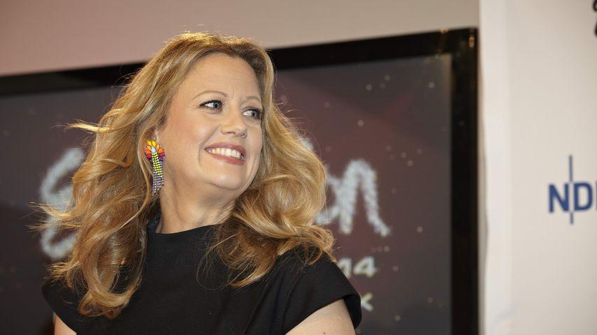 Barbara Schöneberger, Moderatorin