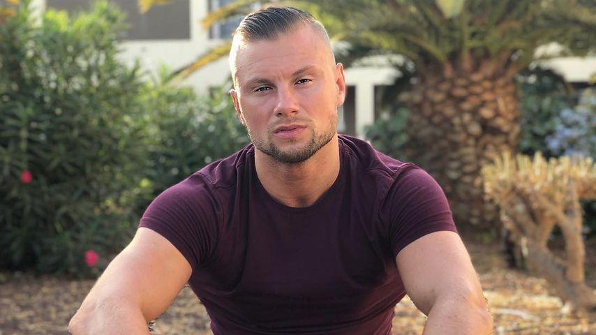 Bastian Lee, Reality-TV-Darsteller