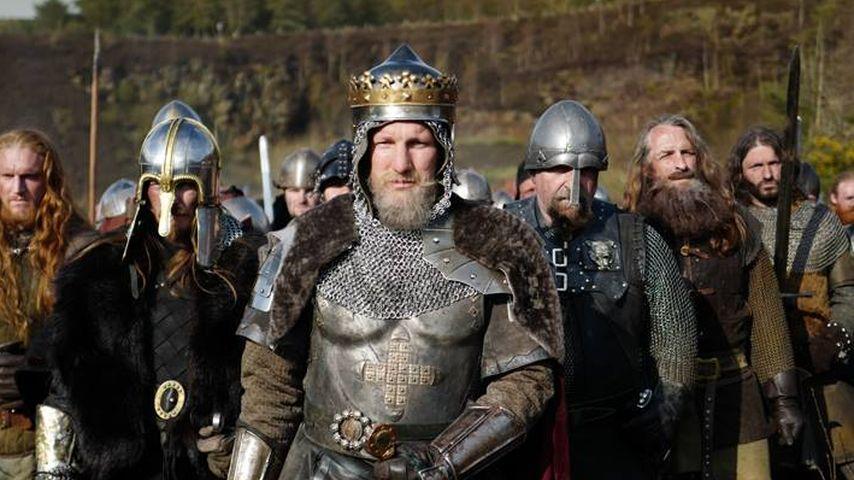 Vollbärtiger Kicker-König: Das ist echt Basti Schweinsteiger