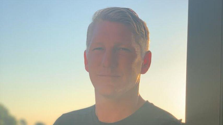 Bastian Schweinsteiger, Ex-Profikicker