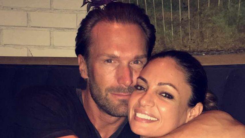 Foto-Beweis: Bastian Yotta & Sandra offenbar echt verlobt!