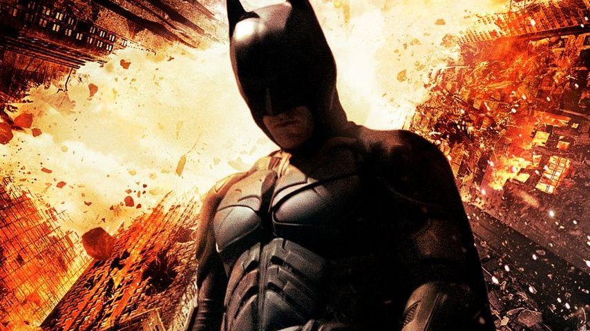 Wird es einen vierten Dark-Knight-Kinofilm geben?