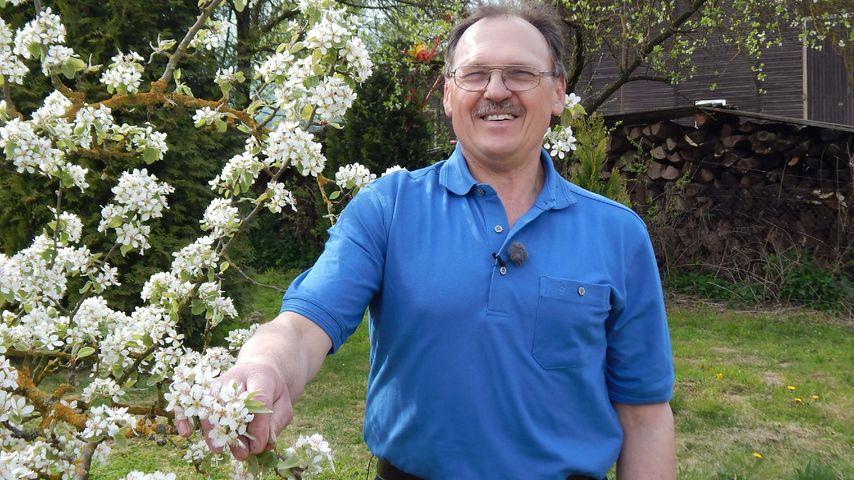 BsF-Desaster: Kandidat Herbert lehnt alle Frauen ab!