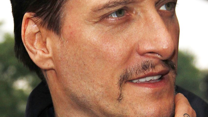 """Die Ärzte: Bela B. sagt zu Botox """"Neeee!"""""""