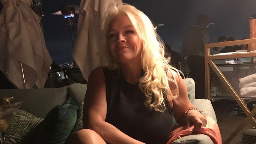 Beth Chapman, Reality-TV-Star
