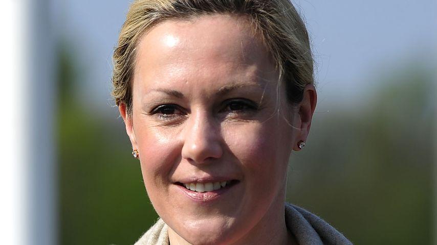 Bettina Wulff, PR-Beraterin