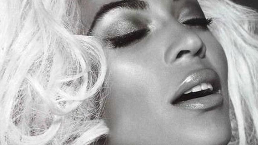 Beyoncé fordert: Frauen sollten sich mehr ausleben