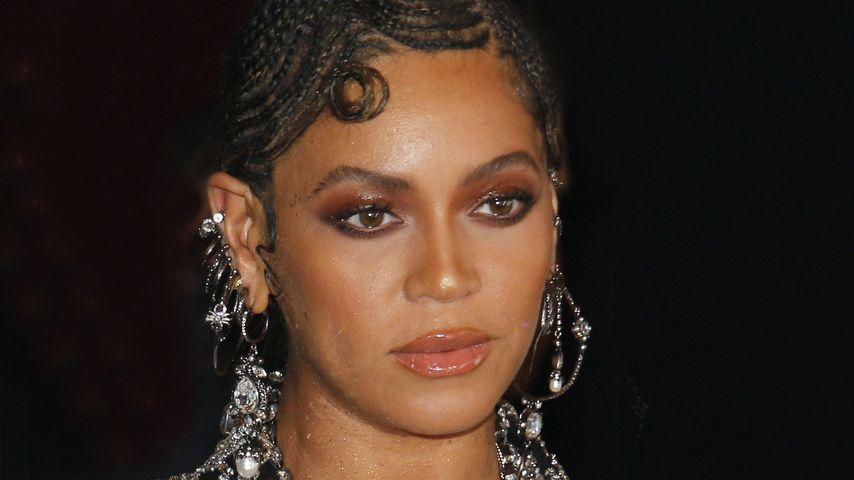 Beyoncé ehrlich: So veränderte die Fehlgeburt ihr Leben