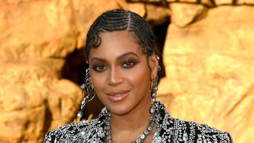 Beyoncé, Musikerin