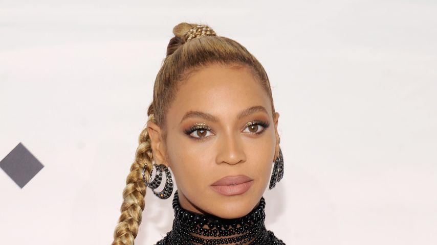 """""""Kleine Probleme"""": Beyoncés Zwillinge noch immer in Klinik!"""