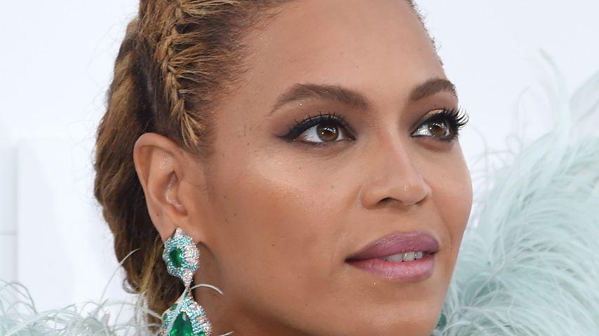 Insider will wissen: Beyoncé plant für 2020 eine Mega-Tour!