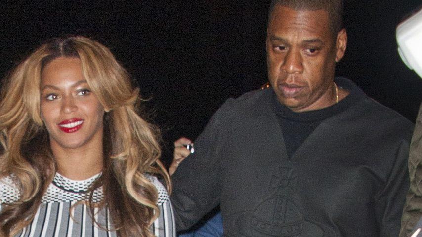 Beyoncés Cheating-Song: Das steckt hinter den Lyrics!