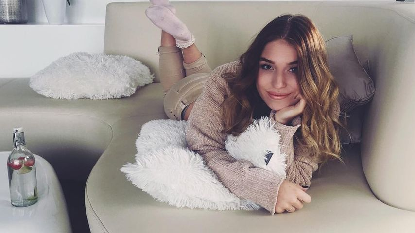 Bibi Heinicke, Social-Media-Star