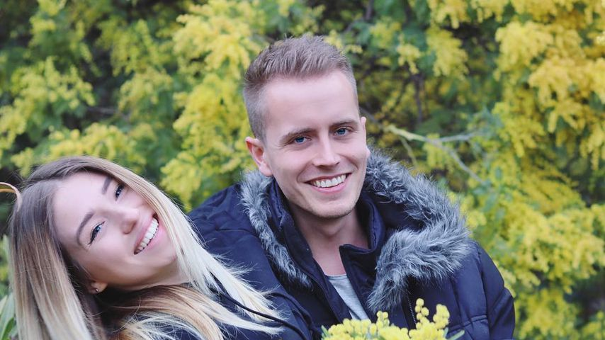 Bibi und Julian Claßen, YouTuber