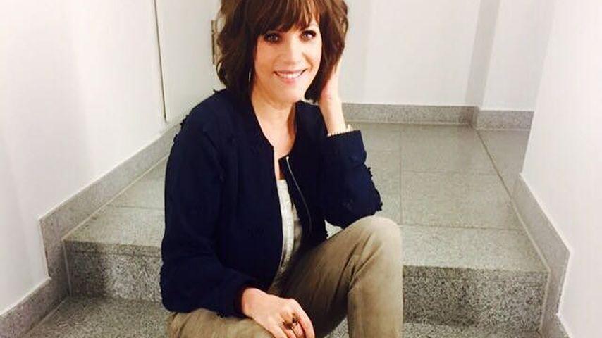 Birgit Schrowange, TV-Moderatorin