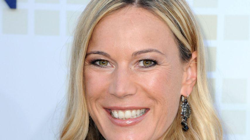 RTL-Star trauert: Sie verlor Vater & Mutter in nur 4 Monaten