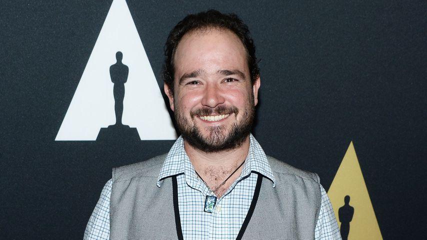 Bradley Pierce, Schauspieler