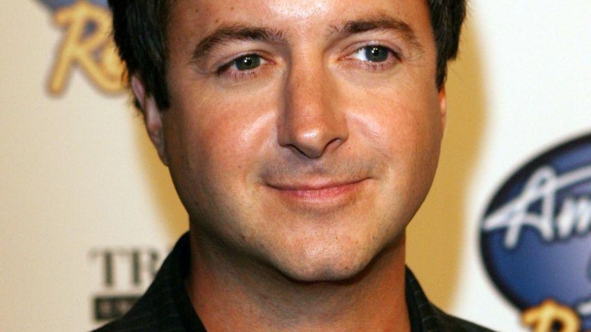 """Ex-""""American Idol""""-Gesicht soll seine Frau misshandelt haben"""