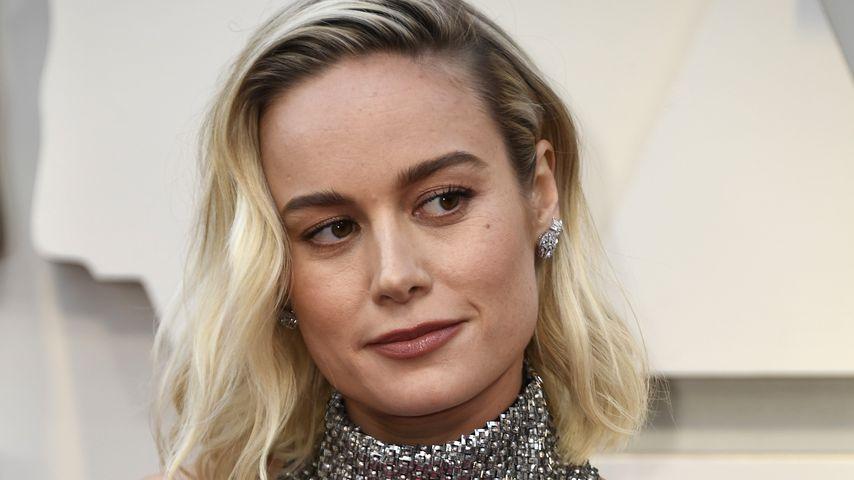 Die Oscars blieben sauber - trotz Melissa Leo