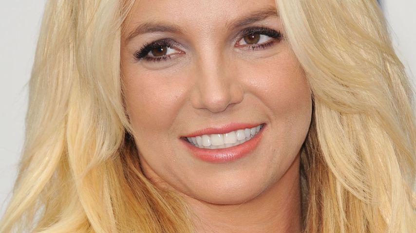 Britney Spears: Was wisst ihr über die Pop-Lady?