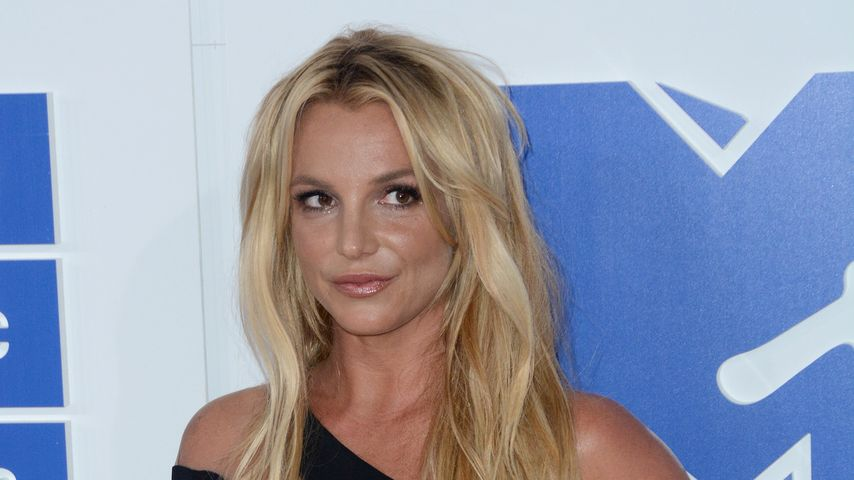 """Späte Reue bei Britney Spears? """"Ich könnte Lehrerin sein!"""""""