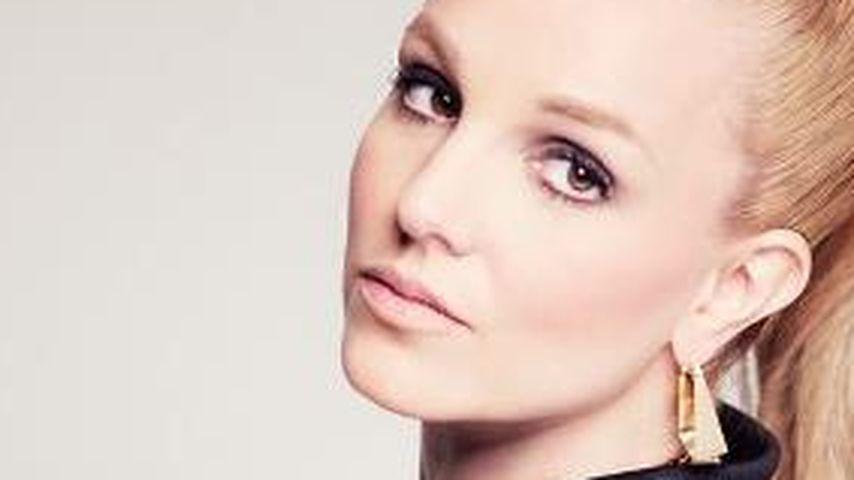 Britney spears zeigt sich nackt photos 2