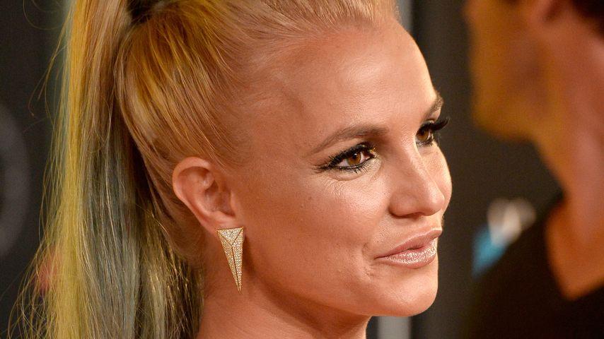 Britney Spears' Anwalt gibt Update im Vormundschaftsprozess