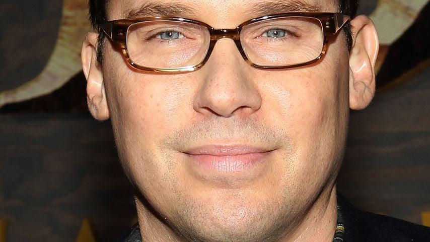 Bryan Singer: 100 Zeugen gegen Missbrauchsvorwürfe