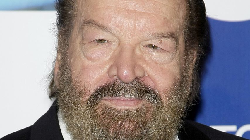 Bud Spencer († 86): Auferstehung als Computerspiel-Figur?