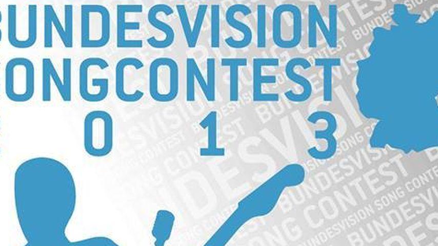 Die Teilnehmer für den BuViSoCo 2013 stehen fest!