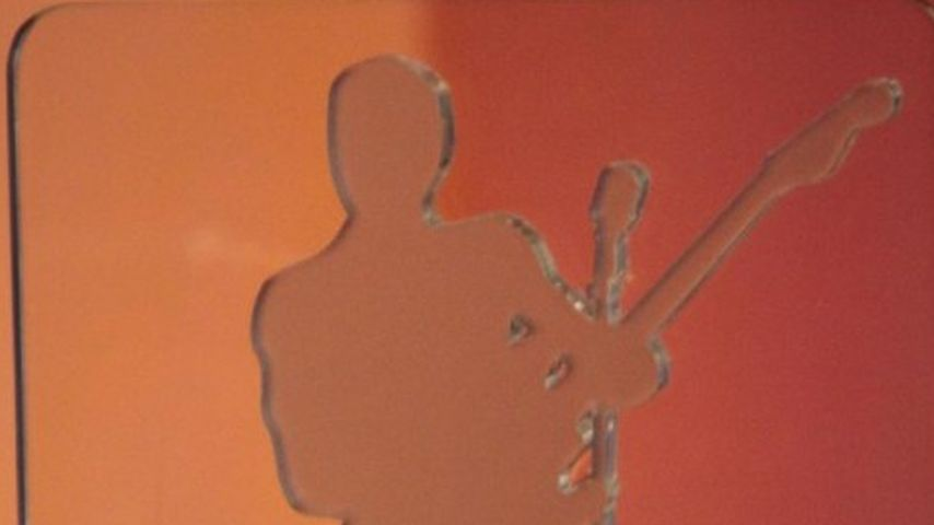 Geheimtipps des Bundesvision Song Contest 2010