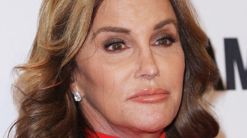 Autounfall 2015: Caitlyn Jenner zahlt 800.000 $ an Familie