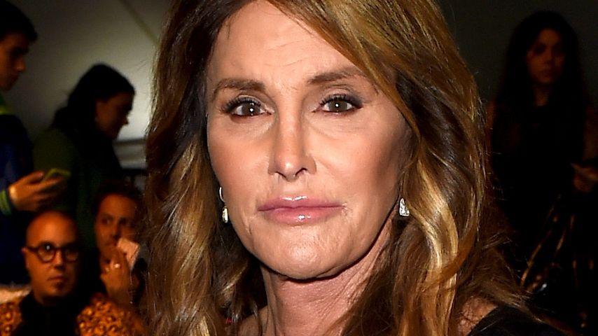 Überfall auf Kim Kardashian: 1. Statement von Caitlyn Jenner