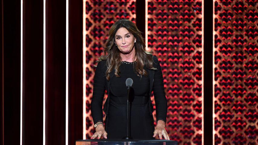 Caitlyn Jenner im September 2019