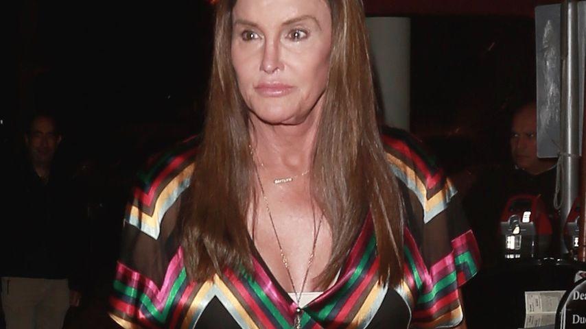 Caitlyn Jenner, Reality-Star
