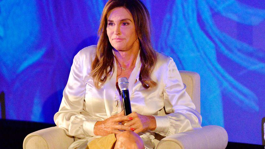 Caitlyn Jenner, TV-Star