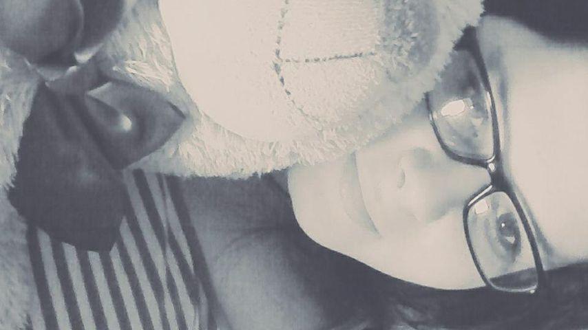 Verlobung! Calantha Wollny trotz Knast-Drama happy?