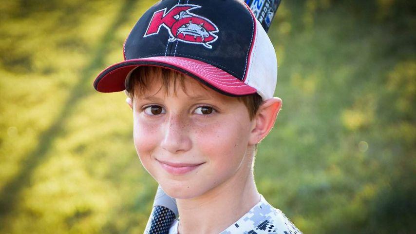 10-Jähriger stirbt auf höchster Wasserrutsche der Welt!