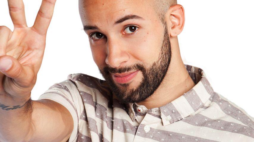 """""""The Voice"""": Frauenschwarm Calvin Bynum ist Single"""