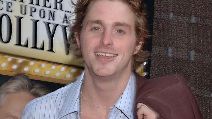 Cameron Douglas