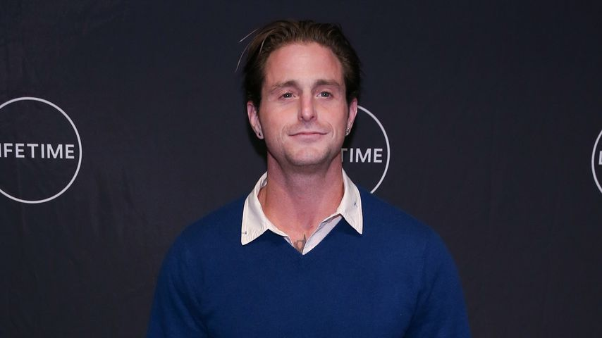 Cameron Douglas, Schauspieler