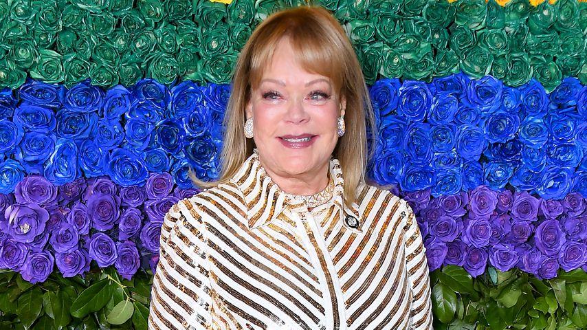 Candy Spelling bei den Tony Awards 2019 in New York