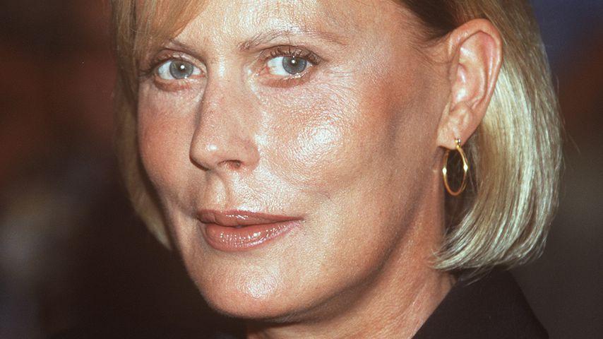 Mit 77 Jahren: Designerin Caren Pfleger verstarb an Krebs