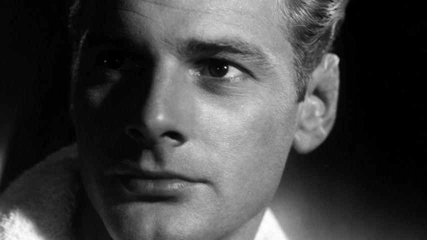 Carl Schell, Schauspieler