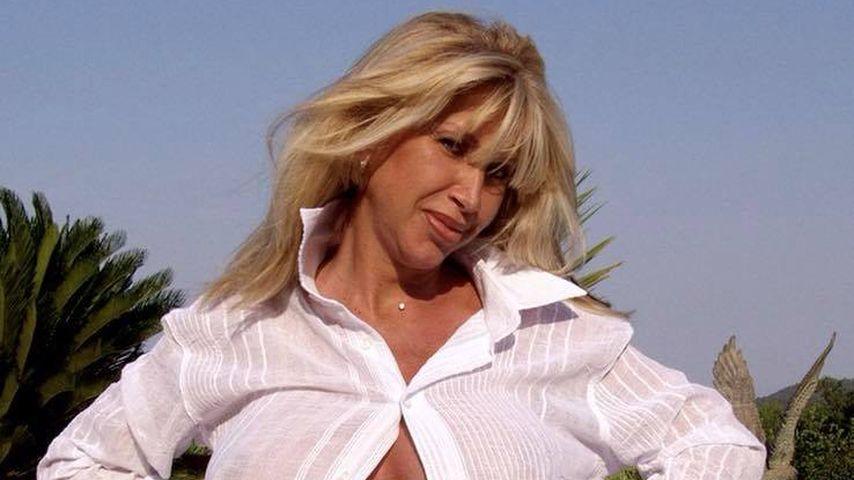 Carmen Geiss 2004