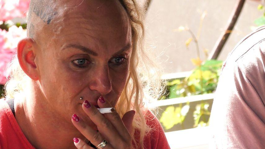 Caro Robens leidet unter Sommerhaus-Entscheidung gegen Lisha