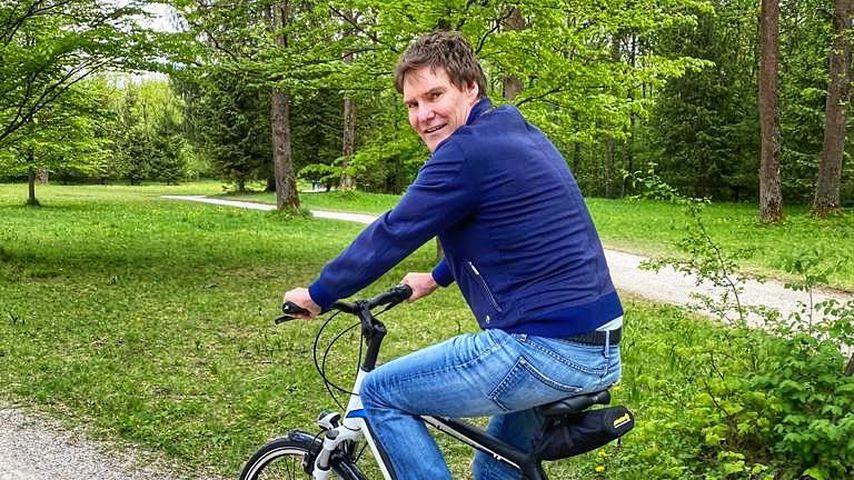 Carsten Maschmeyer im Mai 2020